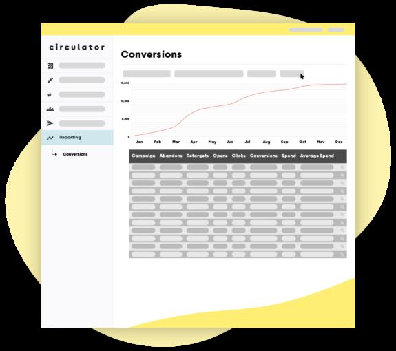 Monitor your ROI _ Revenue_