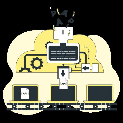 API Automation_@2x