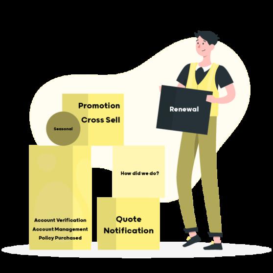 Nurture-your-customer-relationships_v1