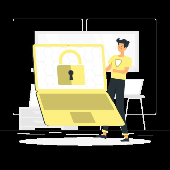 data security@2x