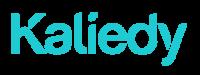 kaliedy_logo_blue
