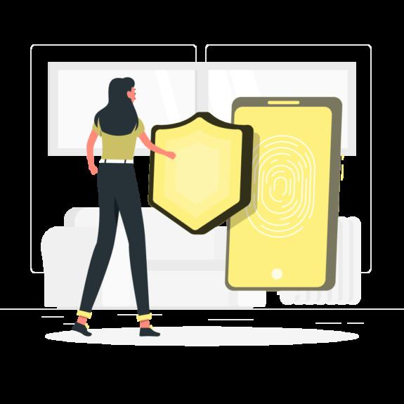 platform protection@2x